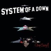 Chop Suey! von System of a Down