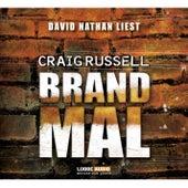 Brandmal von Craig Russell