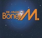 The Magic Of Boney M. de Boney M