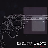 Colt Square Sessions by Barrett Baber