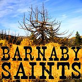 Play & Download Ep by Barnaby Saints | Napster