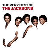 The Very Best Of The Jacksons and Jackson 5 von Various Artists