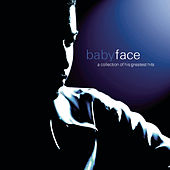 A Collection Of His Greatest Hits von Babyface