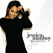 Been Waiting by Jessica Mauboy