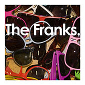 Play & Download Un by The Franks | Napster
