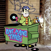 One Man's Trash by Various Artists