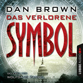 Play & Download Das verlorene Symbol by Dan Brown (Hörbuch) | Napster