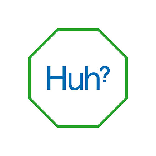 Play & Download Sweet Heart Sweet Light by Spiritualized | Napster
