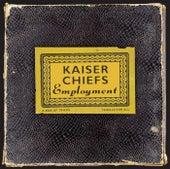 Employment von Kaiser Chiefs