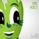 Play & Download One Voice - Single by Plug | Napster