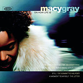 On How Life Is / The Id (Coffret 2 CD) von Macy Gray