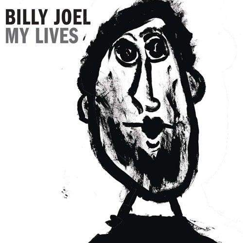 My Lives by Billy Joel