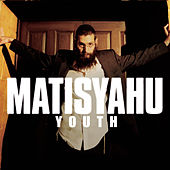 Youth (Best Buy Version) de Matisyahu