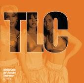 Collections von TLC