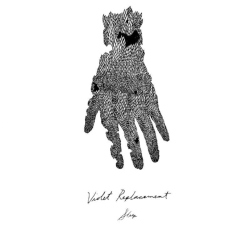 Play & Download Violet Replacement | Pt. II: SLEEP by Grouper | Napster