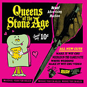 Make It Wit Chu von Queens Of The Stone Age