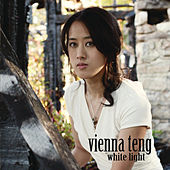 White Light von Vienna Teng