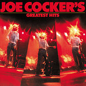 Joe Cocker's Greatest Hits (Ecopac) von Joe Cocker