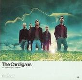 My Favourite Game von The Cardigans