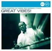 Great Vibes! (Jazz Club) von Various Artists