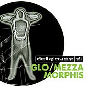 Play & Download Fuse Box Glo / Mezzamorphis by Delirious? | Napster