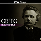 Play & Download Grieg Peer Gynt Suite No. 1 by Libor Pesek | Napster