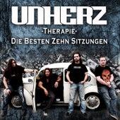 Play & Download Therapie -die besten zehn Sitzungen by Unherz | Napster