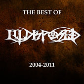 Play & Download The Best of ILLDISPOSED 2004-2011 plus bonus tracks by Illdisposed | Napster