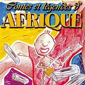 Play & Download Contes et légendes d'Afrique by Le Monde d'Hugo | Napster