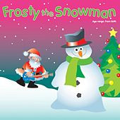 Play & Download Frosty the Snowman by Kidzone | Napster