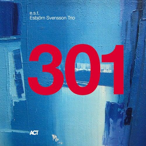 Play & Download 301 by Esbjörn Svensson Trio | Napster