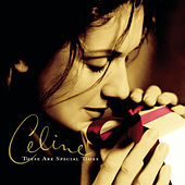 Play & Download These Are Special Times by Celine Dion | Napster