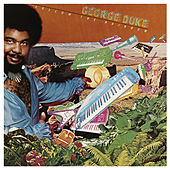 Play & Download Follow The Rainbow by George Duke | Napster