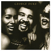 Play & Download Reach For It by George Duke | Napster