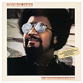 Play & Download Brazilian Love Affair by George Duke | Napster