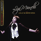 Play & Download Legends Of Broadway - Liza Minnelli Live At The Winter Garden by Liza Minnelli | Napster