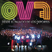 Play & Download OV7 Desde El Palacio De Los Deportes by Various Artists | Napster