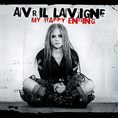 My Happy Ending von Avril Lavigne