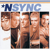 'N Sync UK Version von 'NSYNC