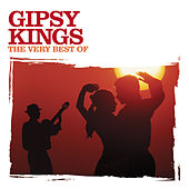 The Best Of by Gipsy Kings