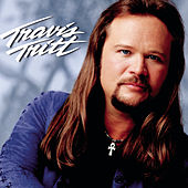 Down The Road I Go von Travis Tritt
