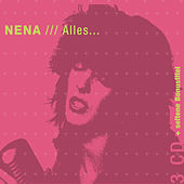 Play & Download Alles by Nena | Napster