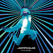 Play & Download A Funk Odyssey by Jamiroquai | Napster