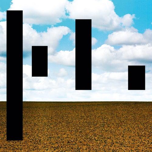 Skyline by Yann Tiersen