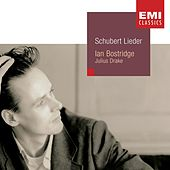 Play & Download Schubert: Lieder by Ian Bostridge | Napster