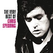 Play & Download The Very Best Of Chris Spedding by Chris Spedding | Napster