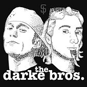 Play & Download The Darke Bros. by Cas Metah | Napster