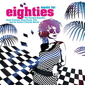 Music For Eighties von Various Artists