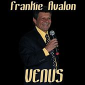 Venus by Frankie Avalon