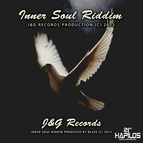 Play & Download Inner Soul Riddim by Various Artists | Napster